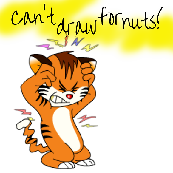 cant draw 4 nuts.png
