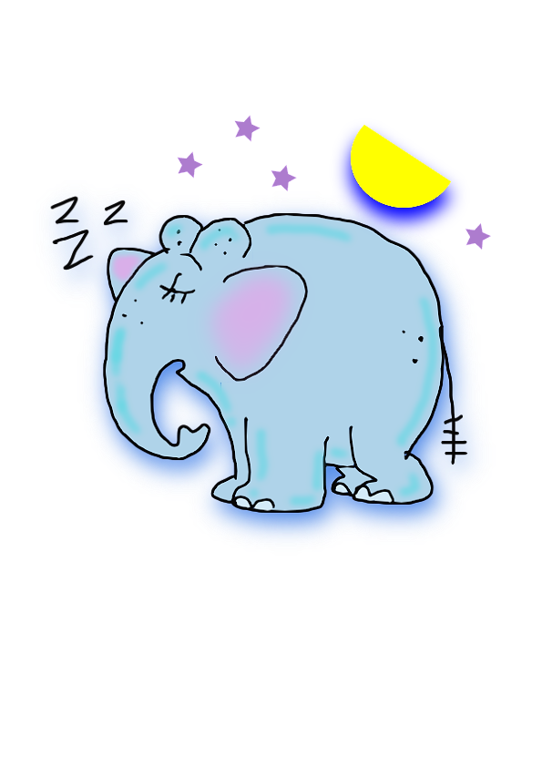 sleep elephant 1.png