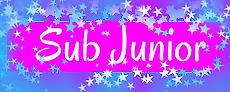 sub junior 1.png