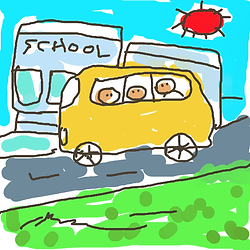 school bus.png
