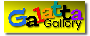 galatta Gallery efx 1.png