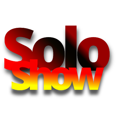 solo show main.png