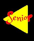 senior.png