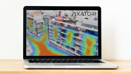 blank-business-clean-891679_edited.jpg