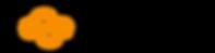 etnetera_appsatori_logo_2015v1.png