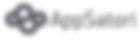 logo appsatori.png