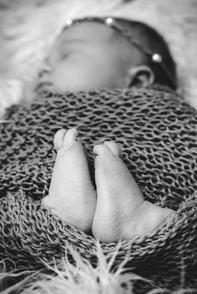 babyfotografie-bad-lausick-lotta