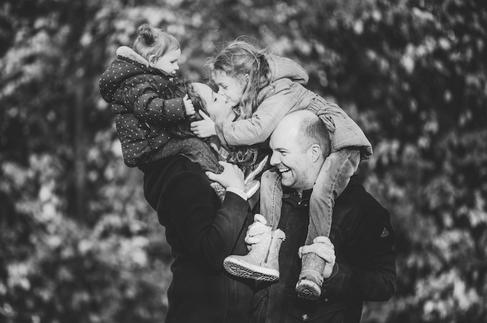 familienfotos-bad-lausick8.png