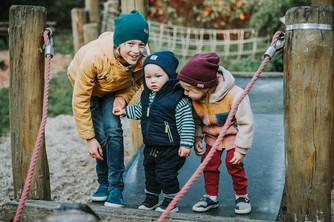 familienfotos-bad-lausick-familienfotografie