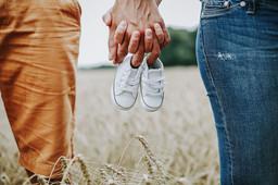 babybauchshooting-fotograf-bad lausick