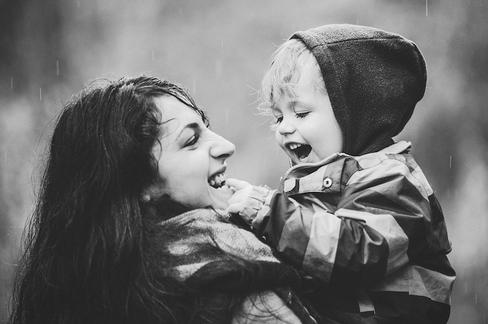 familienfotos-bad-lausick4.png