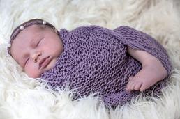 neugeborenen-babyshooting-bad-lausick