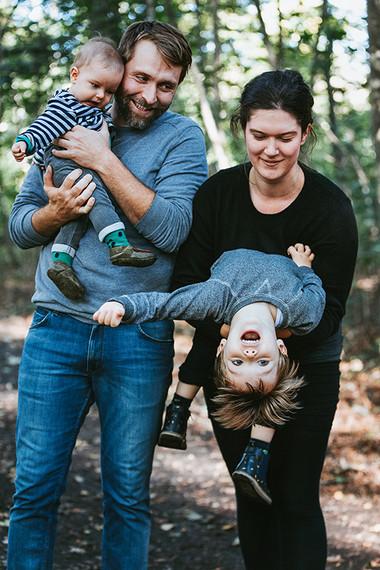 familienfotografie-vivian-doering-07.jpg