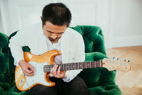 porträts-musiker-vivian-doering-fotograf