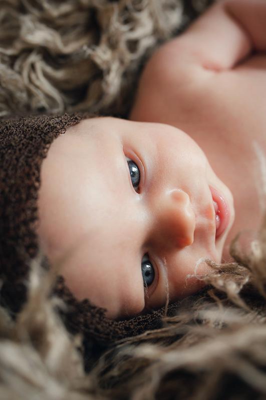 lonne-babyfotografie-fotograf-bad-lausick