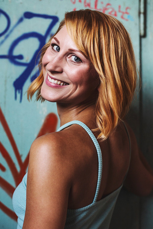 nina-buelles-portrait-leipzig