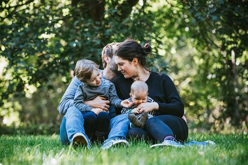 familienfotografie-vivian-doering-08.jpg