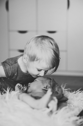 babyfotografie-bad-lausick-brandis