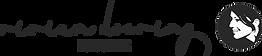 logo-komplett-fotograf-vivian-doering-03