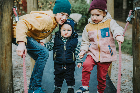 familienfotografie-bad-lausick2.jpg