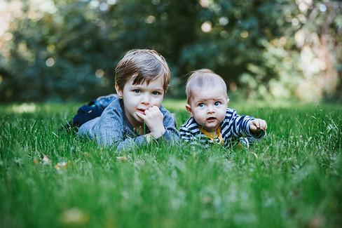 familienfotografie-vivian-doering-12.jpg