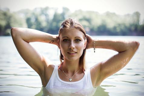 Steffi-portrait-fotograf-bad-lausick-leipzig