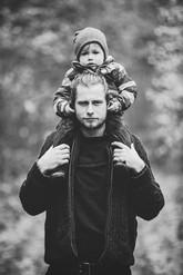 familienfotos-bad-lausick-leipzig-02.jpg
