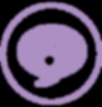 Icon-LearningDomain-ExpressiveLanguage-c