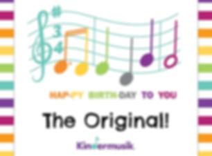 eCard-Kindermusik-Birthday-2018_edited.j