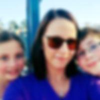 Parent Review Dora Bullock
