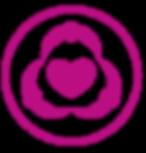 Icon-LearningDomain-SocialEmotional-colo