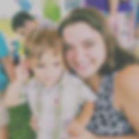 Parent Review Bethay Kenon