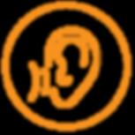 Icon-LearningDomain-ReceptiveLanguage-co