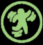 Icon-LearningDomain-WholeBody-color-109x