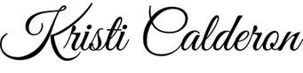 KristiCalderon_LogoBlack.png