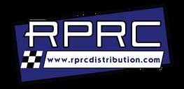 RPRC-original-trans-300x146.png