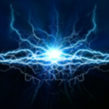 Blue-lightening-black.jpg