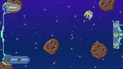 Asteroid_04