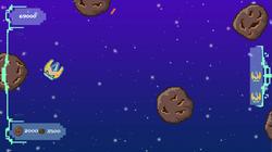 Asteroid_02