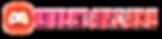 omlet logo.png