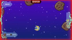 Asteroid_06