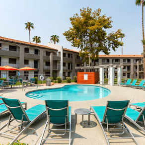 Tower 16 Capital sells IVilla Garden Apartments for $30M
