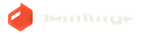 demiurge_logo_light_PAN.png