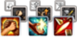ability.png