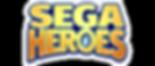 SEGA_Heroes_-_Logo_1542027952.png