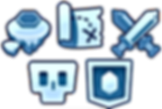 reagent finder icon_edited.png