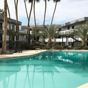 ABI Brokers $19M Apartment Sale on Mill Avenue in Tempe, Arizona