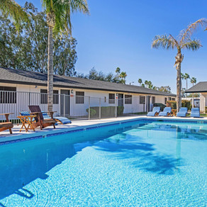Tides on 50th Sells for Over $34M