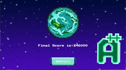 Asteroid_08