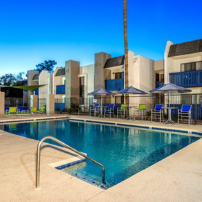 Riverview Place in Mesa sells for $14M